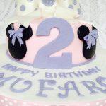 2nd_Birthday_1