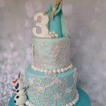 3rd_Birthday
