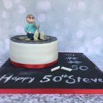 50th_Birthday_1