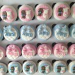 Anniversary_Cake_3