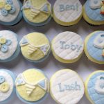 Anniversary_Cake_5