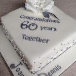 Anniversary_Cake_7