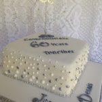 Anniversary_Cake_8