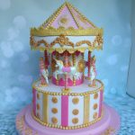 Baby_Shower_Carousel