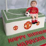 Birthday_Cake_Harrison