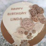 Birthday_Cake_Linda