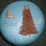 Seasonal Cake 11
