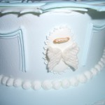 Seasonal Cake 14