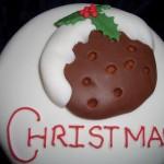 Seasonal Cake 18