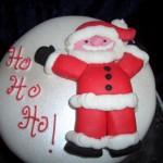 Seasonal Cake 19