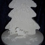 Seasonal Cake 5