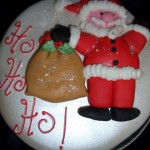 Seasonal Cake 6
