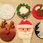 Seasonal_Cakes