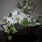 Sugar Flowers 9