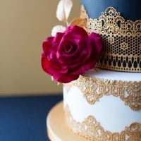 Cake_Leeds Birthday_18012016_Wedding1