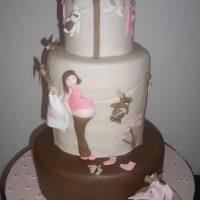 Novelty_Cake